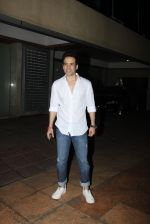 Tusshar Kapoor_s bday Bash in Mumbai on 19th Nov 2016 (11)_58329e07cfc0a.JPG