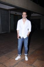 Tusshar Kapoor_s bday Bash in Mumbai on 19th Nov 2016 (9)_58329e066860f.JPG