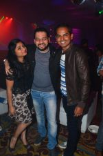at ABP bash on 20th Nov 2016 (33)_5832a42b0b5dc.JPG