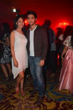 at ABP bash on 20th Nov 2016 (5)_5832a41f8a842.JPG