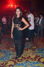 at ABP bash on 20th Nov 2016 (82)_5832a43a8e83e.JPG