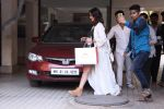Ileana D Cruz snapped on 21st Nov 2016 (12)_5833ec451557d.JPG