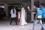 Ileana D Cruz snapped on 21st Nov 2016 (18)_5833ec4a5d952.JPG