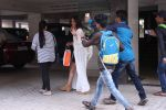 Ileana D Cruz snapped on 21st Nov 2016 (20)_5833ec4bd573a.JPG