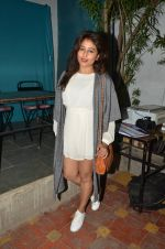 Nidhi Subbiah at Parveen Dusanj - Bedi & Suki Dusanj promotes Sustainable fashion on 21st Nov 2016 (61)_5833ec9c8cc8f.JPG