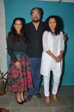 Parveen Dusanj - Bedi & Suki Dusanj promotes Sustainable fashion on 21st Nov 2016 (20)_5833ecc088958.JPG