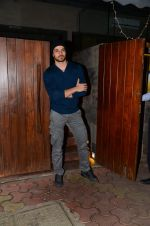 Sooraj Pancholi snapped on 21st Nov 2016 (2)_5833ec8a75a99.JPG
