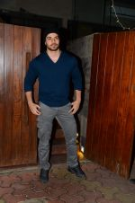 Sooraj Pancholi snapped on 21st Nov 2016 (6)_5833ec8ddc60b.JPG