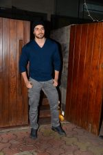 Sooraj Pancholi snapped on 21st Nov 2016 (7)_5833ec8ebfd1a.JPG