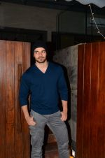 Sooraj Pancholi snapped on 21st Nov 2016 (9)_5833ec90879c4.JPG