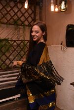Suki Dusanj promotes Sustainable fashion on 21st Nov 2016 (52)_5833ed056f8c8.JPG