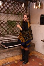 Suki Dusanj promotes Sustainable fashion on 21st Nov 2016 (53)_5833ed0605ee4.JPG