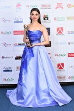 Tamannaah Bhatia in Monique L Hullier for Asia Vision Awards_5833e515caa03.JPG