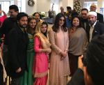Trailer launch of Punjabi Film- Sarvaan- Produced by Priyanka Chopra & Deepshikha Deshmukh (1)_5833e5e3babea.JPG