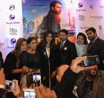 Trailer launch of Punjabi Film- Sarvaan- Produced by Priyanka Chopra & Deepshikha Deshmukh (2)_5833e5e06bb60.JPG