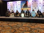 Trailer launch of Punjabi Film- Sarvaan- Produced by Priyanka Chopra & Deepshikha Deshmukh (6)_5833e5e338faa.JPG