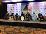 Trailer launch of Punjabi Film- Sarvaan- Produced by Priyanka Chopra & Deepshikha Deshmukh (5)_5833e5e2a821e.JPG