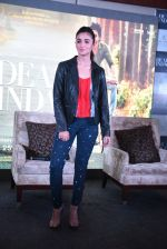 Alia Bhatt at Dear Zindagi press meet on 22nd Nov 2016 (67)_5835372c62884.JPG