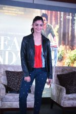 Alia Bhatt at Dear Zindagi press meet on 22nd Nov 2016 (68)_5835372cf23ba.JPG