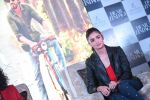 Alia Bhatt at Dear Zindagi press meet on 22nd Nov 2016 (78)_58353731d1c6a.JPG