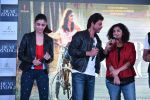 Alia Bhatt, Shahrukh Khan, Gauri Shinde at Dear Zindagi press meet on 22nd Nov 2016 (69)_583536db0d377.JPG