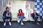 Alia Bhatt, Shahrukh Khan, Gauri Shinde at Dear Zindagi press meet on 22nd Nov 2016 (76)_583536dcaa15d.JPG