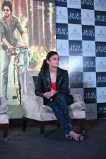 Alia Bhatt, Shahrukh Khan at Dear Zindagi press meet on 22nd Nov 2016 (63)_583537349ea2a.JPG