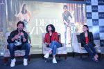 Alia Bhatt, Shahrukh Khan, Gauri Shinde at Dear Zindagi press meet on 22nd Nov 2016 (67)_583536da7d125.JPG