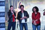Alia Bhatt, Shahrukh Khan, Gauri Shinde at Dear Zindagi press meet on 22nd Nov 2016 (68)_58353766577c3.JPG