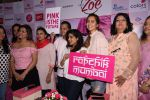Anusha Dandekar at Pinkathon press meet on 22nd Nov 2016 (34)_58353ad93ba29.JPG