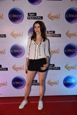 Claudia Ciesla at Opa Anniversary bash hosted by Andi on 22nd Nov 2016 (52)_583539310dd07.JPG