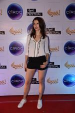 Claudia Ciesla at Opa Anniversary bash hosted by Andi on 22nd Nov 2016 (53)_583539319c8b3.JPG