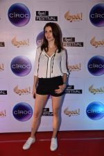 Claudia Ciesla at Opa Anniversary bash hosted by Andi on 22nd Nov 2016 (54)_583539323035c.JPG
