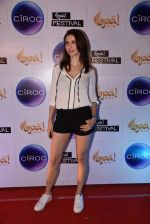 Claudia Ciesla at Opa Anniversary bash hosted by Andi on 22nd Nov 2016 (55)_58353932b7837.JPG