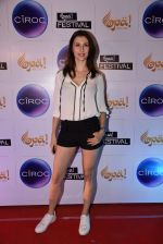 Claudia Ciesla at Opa Anniversary bash hosted by Andi on 22nd Nov 2016 (57)_58353933deb2e.JPG