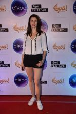Claudia Ciesla at Opa Anniversary bash hosted by Andi on 22nd Nov 2016 (58)_58353934744d9.JPG