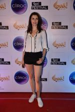 Claudia Ciesla at Opa Anniversary bash hosted by Andi on 22nd Nov 2016 (60)_583539359ecc8.JPG