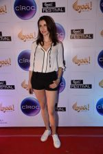 Claudia Ciesla at Opa Anniversary bash hosted by Andi on 22nd Nov 2016 (62)_583539363a598.JPG