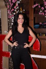 Elli Avram at Opa Anniversary bash hosted by Andi on 22nd Nov 2016 (122)_58353989d9c08.JPG