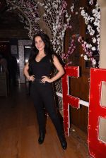 Elli Avram at Opa Anniversary bash hosted by Andi on 22nd Nov 2016 (114)_58353984ed157.JPG