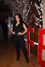 Elli Avram at Opa Anniversary bash hosted by Andi on 22nd Nov 2016 (115)_5835398586268.JPG
