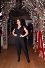 Elli Avram at Opa Anniversary bash hosted by Andi on 22nd Nov 2016 (116)_58353986426ee.JPG