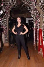 Elli Avram at Opa Anniversary bash hosted by Andi on 22nd Nov 2016 (117)_58353986d1d45.JPG