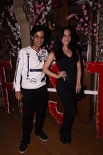 Elli Avram at Opa Anniversary bash hosted by Andi on 22nd Nov 2016 (123)_5835398a7663c.JPG