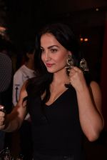 Elli Avram at Opa Anniversary bash hosted by Andi on 22nd Nov 2016 (139)_583539943c56c.JPG