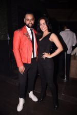 Elli Avram, Andy at Opa Anniversary bash hosted by Andi on 22nd Nov 2016 (87)_5835399808206.JPG