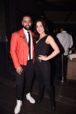 Elli Avram, Andy at Opa Anniversary bash hosted by Andi on 22nd Nov 2016 (86)_5835399757bc7.JPG