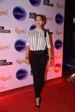 Gauhar Khan at Opa Anniversary bash hosted by Andi on 22nd Nov 2016 (34)_58353a1f2fb1f.JPG