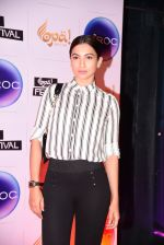 Gauhar Khan at Opa Anniversary bash hosted by Andi on 22nd Nov 2016 (42)_58353a23bd1c5.JPG