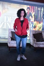 Gauri Shinde at Dear Zindagi press meet on 22nd Nov 2016 (33)_583536ddebc8f.JPG